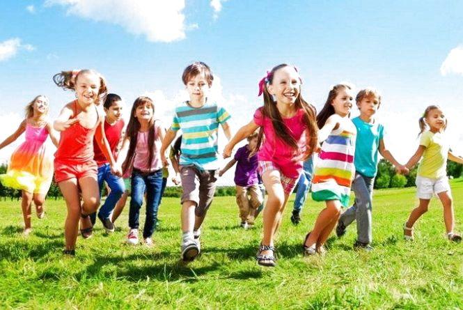 Які дитячі табори при школах почнуть працювати у Тернополі з червня