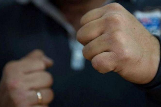 У Тернополі дівчину з Індії побив орендодавець