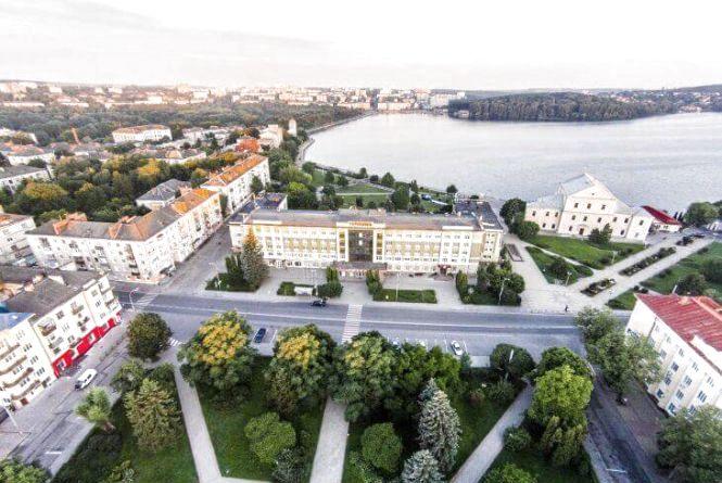 ТОП петицій тижня, на які збирають підписи у Тернополі