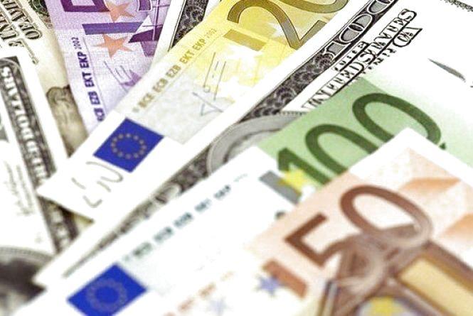 Курс валют на 4 червня: гривня продовжує слабшати