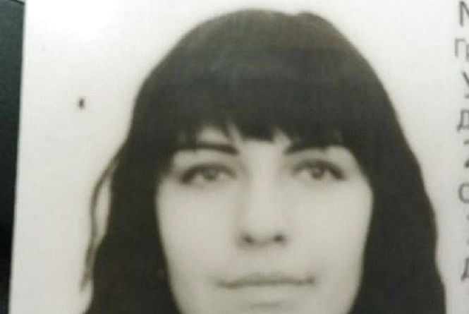 27-річну жінку, яку розшукували, знайшли у Кутківцях
