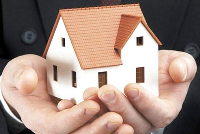Обираємо управителя будинку: чи є альтернатива ЖЕКам
