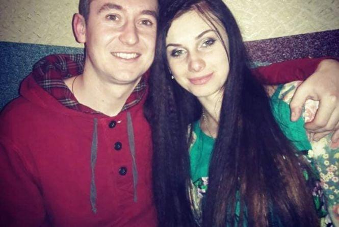 Житель Шумська мав повернутись з Польщі і зник безвісти. Рідні просять допомогти у пошуку