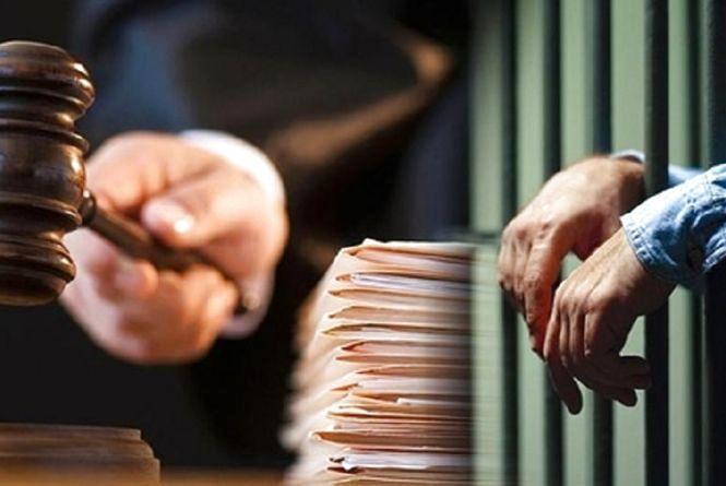 Неодноразово судимий побив та пограбував пенсіонерку, якій часом допомагав за їжу по господарству