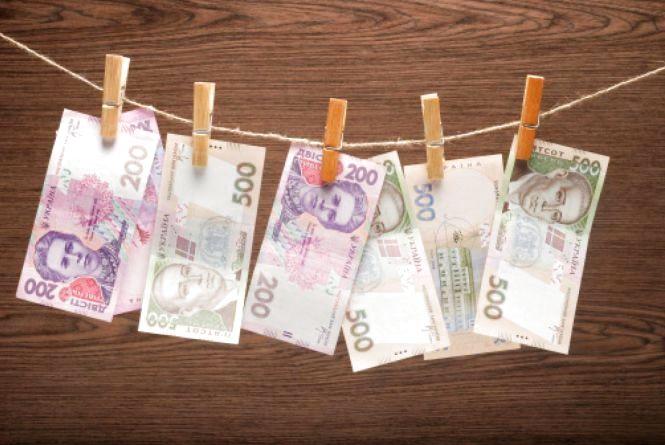На сесії встановили розміри місцевих податків і зборів для сіл Тернопільської громади