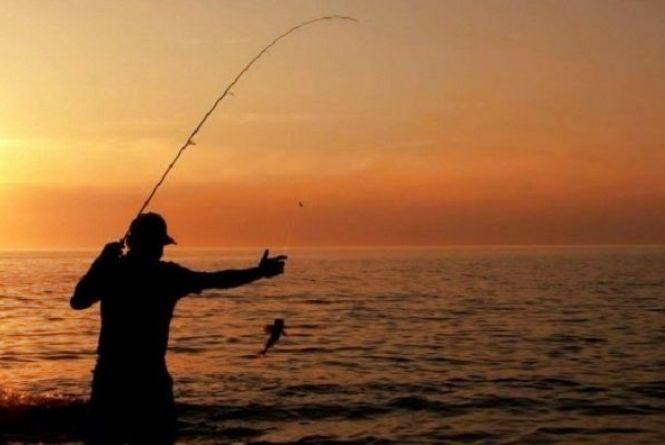 Закінчилася нерестова заборона: чим і скільки риби можна ловити (оновлене)