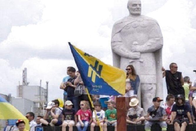 Цей день в історії: 13 червня День визволення Маріуполя від російських окупантів