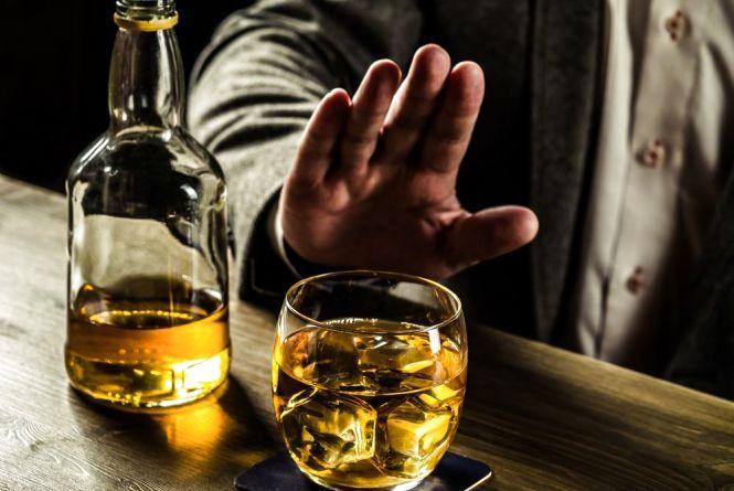 У Тернополі пройде автопробіг анонімних алкоголіків