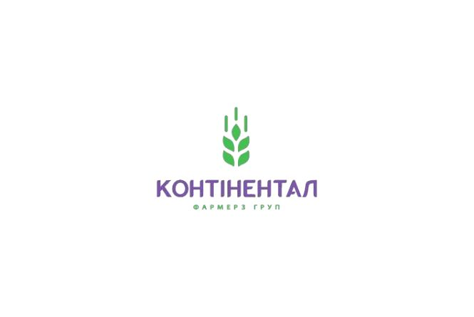 «МРІЯ Агрохолдинг» стає «Контінентал»