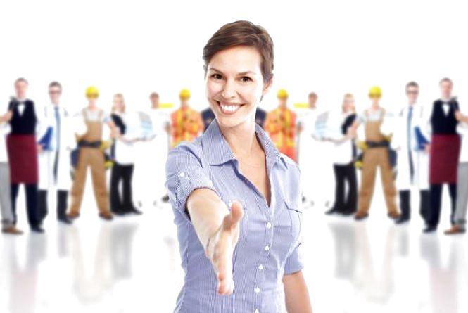 На Тернопільщині кар'єрні радники допомогли більше 4,5 тисяч безробітних знайти роботу