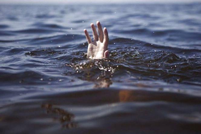 За вихідні на Тернопільщині втопилося двоє людей