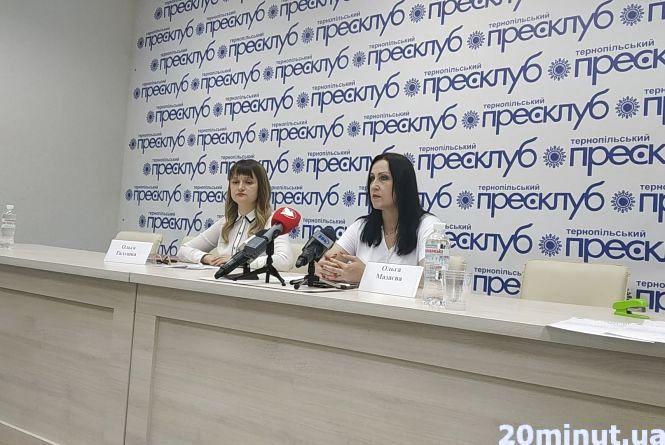 Перший місяць виборчої кампанії на Тернопільщині: що вже порушили кандидати
