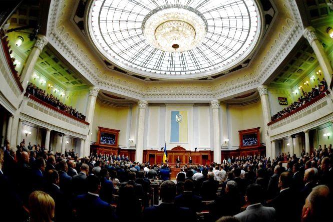 Чого чекають тернополяни від парламентських виборів (опитування)