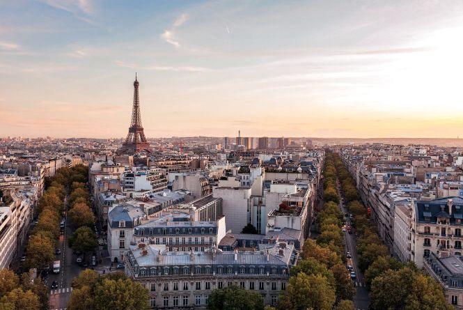 Тернополяни можуть безкоштовно відвідати вечір французької культури