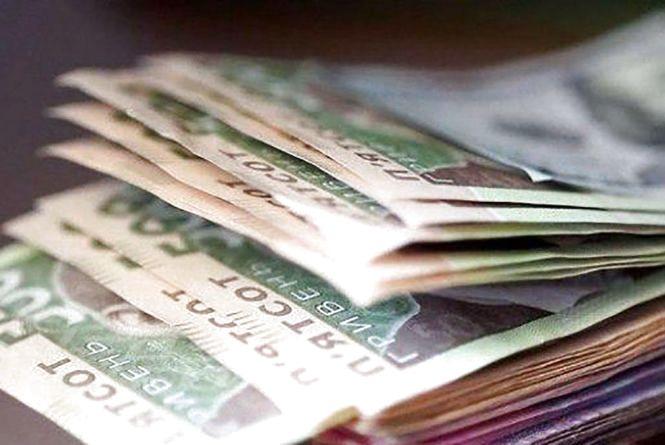 Курс валют на 9 липня
