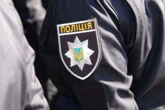 22 нових слідчих поповнили лави Тернопільської поліції