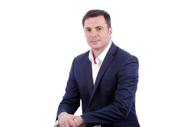 Богдан Брич: «Майдан потрібно завершити!» (прес-служби)