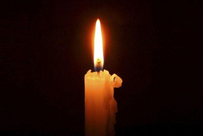У Гусятинському районі внаслідок пожежі загинув чоловік