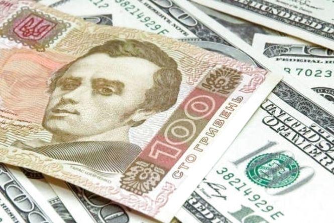 Курс валют на 11 липня: долар подорожчав після тривалого зниження