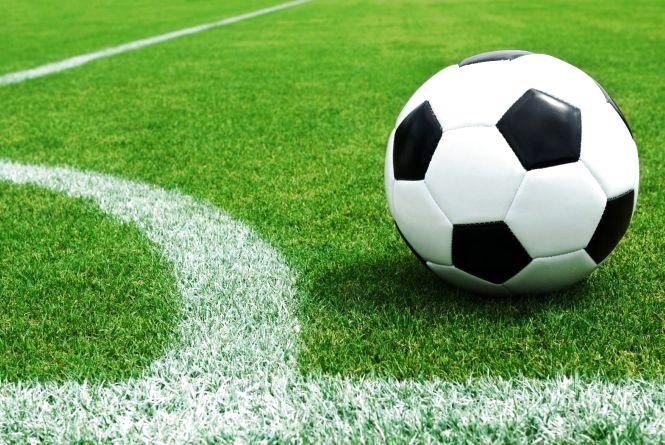 ФК «Тернопіль-педуніверситет»  гратиме у формі всесвітньо відомого виробника KELME España