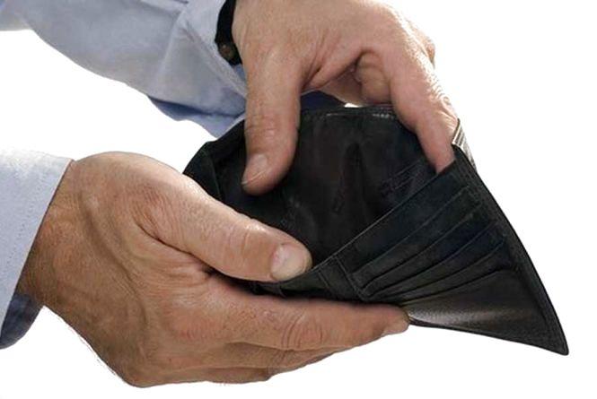 Тернополянин зарізав знайомого через 800 гривень