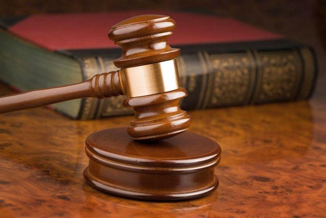 Засудили водія, який вчинив ДТП у стані алкогольного сп'яніння та пропонував хабар поліцейським