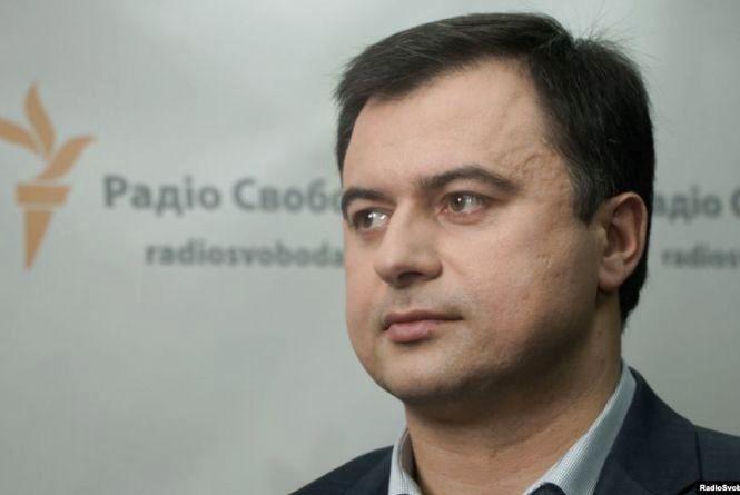 Тернополяни обирають не лише новий парламент, а й вектор України, - Тарас Пастух (прес-служби)