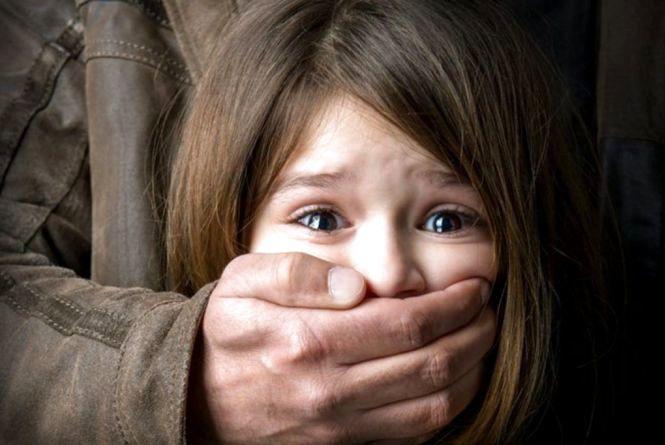 """""""Щоб покидьки не знущалися над дітьми"""": ввели хімічну кастрацію за ґвалтування неповнолітніх"""