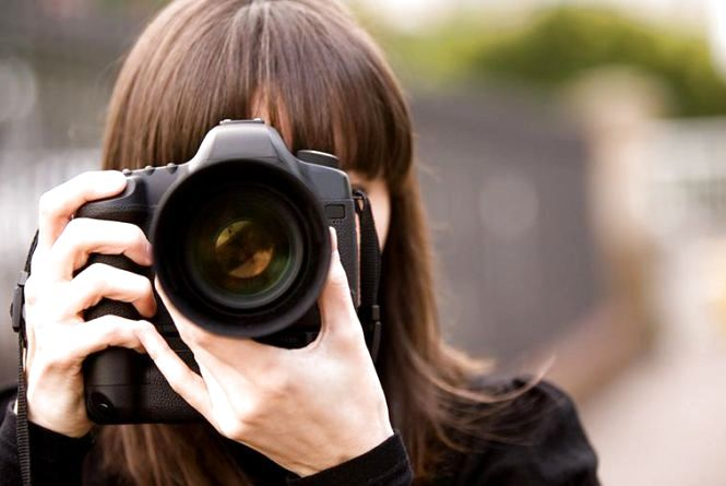 """""""Зупинка часу назавжди """": тернопільські фотографи про свою професію"""