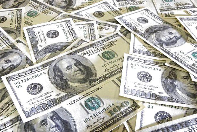 Курс валют на вівторок, 16 липня: НБУ знизив курс долара