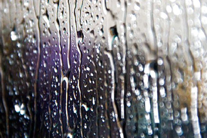 Погода на середу, 17 липня: зранку — ясно, вночі — дощ