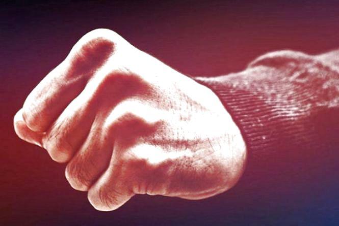 На Тернопільщині конфлікти між представниками різних політичних сил закінчилися травмами