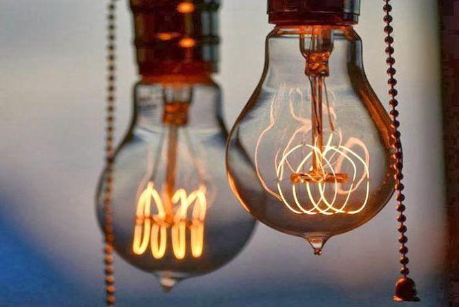 Де у Тернополі 18 липня  не буде електроенергії