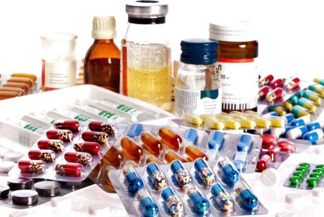 Скільки вакцин мають амбулаторії сімейної медицини Тернополя