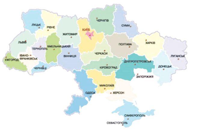 Опрацювали понад 75% протоколів. За кого голосували в різних регіонах України та за кордоном?