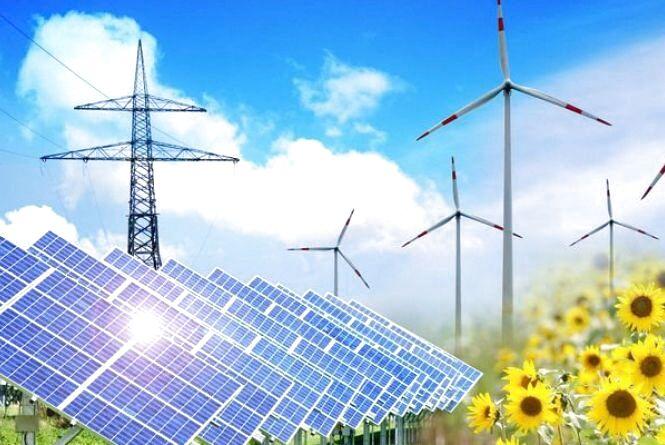 Тернопільщина — в ТОП-3 областей за кількістю сонячних електростанцій
