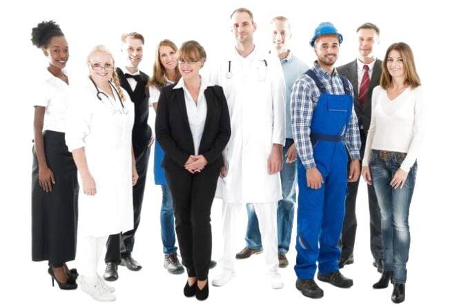 Більше 30 тисяч жителів Тернопільщини цьогоріч шукали роботу через службу зайнятості