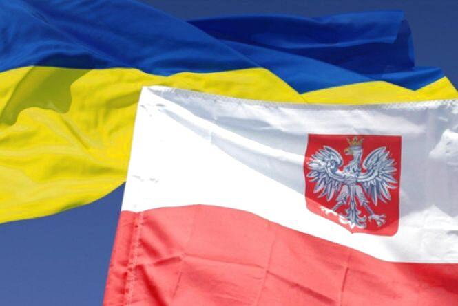 Студентська віза до Польщі-2019: купа нового і суттєво дорожче