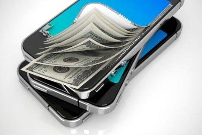 Шахрай залякував тернополянку  по телефону і видурив у неї  20 тисяч гривень