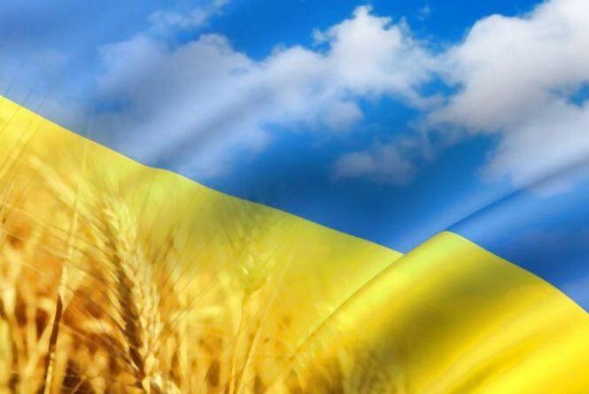 Як на Тернопільщині відзначатимуть головні державні свята України