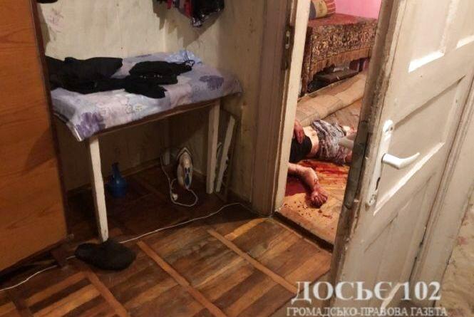 Валентину, який вбивав і все записував на відео, відмовили у домашньому арешті