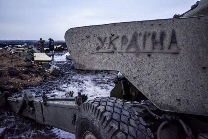 До дня створення частини у Тернополі військові готують виставку. Потрібні фото різних років
