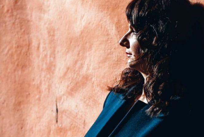 Засновниця Best Mama fest Людмила Муринська поділилась драматичною історією свого материнства