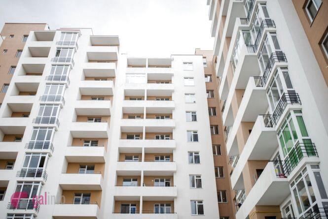 Для сорока дітей-сиріт з Тернополя держава придбає нове житло