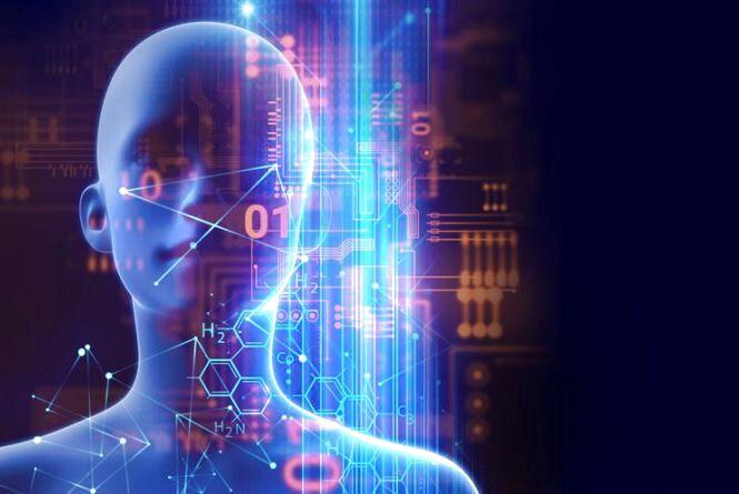 Премія короля: за розробку в галузі штучного інтелекту для навчання можна заробити 25 тисяч доларів