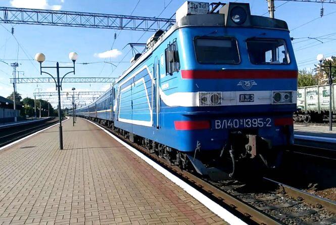 Що люди крадуть у потягах (ІНФОГРАФІКА)