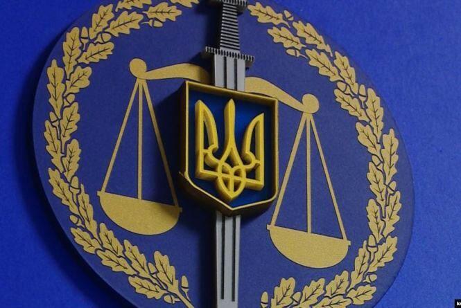 На Тернопільщині скасовують незаконні договори оренди на 216 га землі