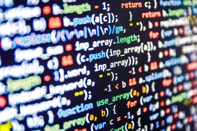"""Безкоштовний курс""""Веб-програмування з нуля"""" починається в обласній бібліотеці для молоді"""