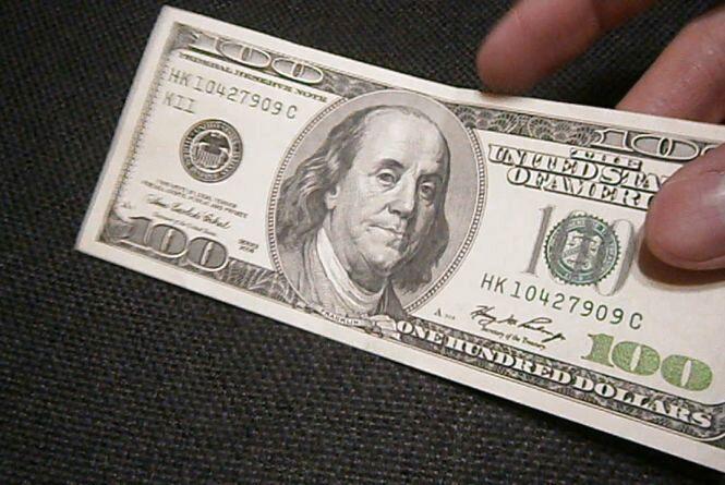 На Тернопільщині судитимуть чоловіка, який пропонував 200 доларів хабара поліцейському