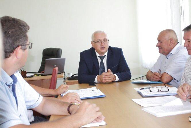 Менші стаціонари та без диспансерів в районах: фтизіатричну службу Тернопільщини реформують